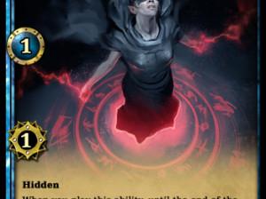 Legends Of Norrath : Oathbound - PC