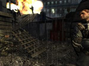 TimeShift - PS3