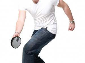RealPlay Bowling - PS2