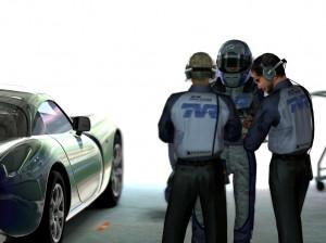 Gran Turismo 5 Prologue - PS3