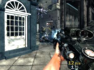 They - Xbox 360