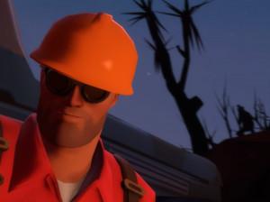 Half-Life 2 : Orange Box - PS3
