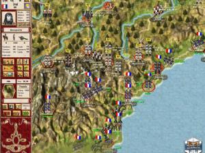 Napoleon in Italy - PC