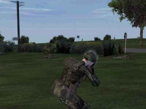 Operation Flashpoint - PC