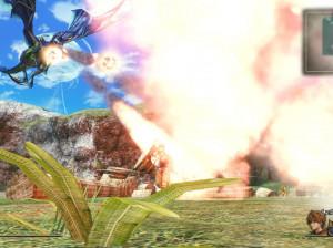 Infinite Undiscovery - Xbox 360