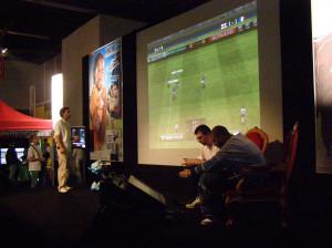 Micromania Games Show - Evénement