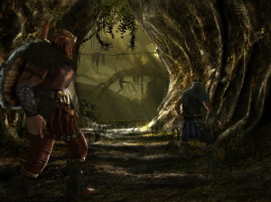 Beowulf - PS3