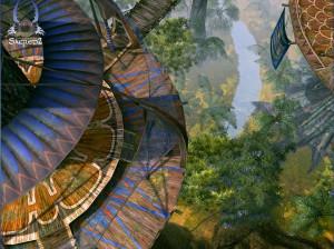 Sacred 2 : Fallen Angel - PC