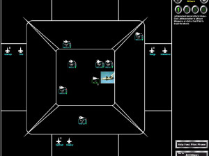 Hornet Leader PC - PC