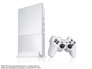 PlayStation 2 - PS2