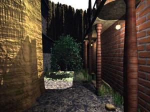 Rhem 3 : La Bibliothèque Secrète - PC