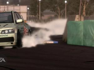 Need for Speed ProStreet - Xbox 360