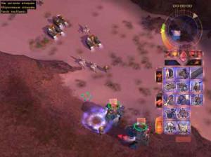 Empereur : la bataille pour Dune - PC