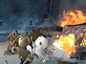 A la Croisée des Mondes : la Boussole d'Or - PS3