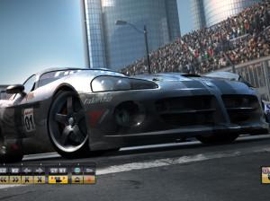 Race Driver : GRID - PC