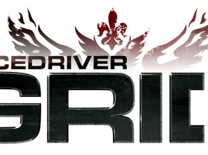 Race Driver : GRID - PS3