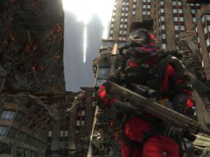 Bionic Commando - PC