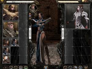 Disciples 3 : Renaissance - PC