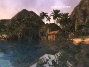 Underwater Wars - Xbox 360