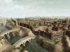 Imperium Romanum - PC