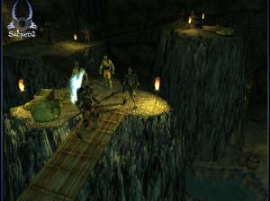 Sacred 2 : Fallen Angel - Xbox 360