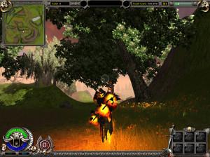 Savage 2 : A Tortured Soul - PC