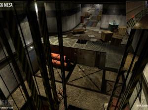 Half-Life 2 - PC