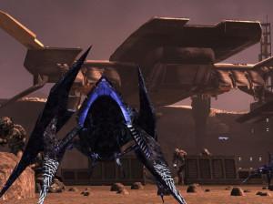 Tiberium - PS3