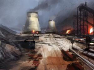 Battlefield : Bad Company - Xbox 360