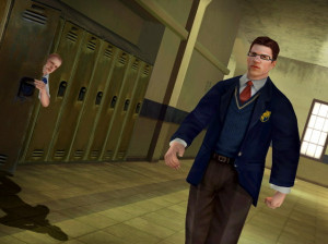 Bully : Scholarship Edition - Xbox 360