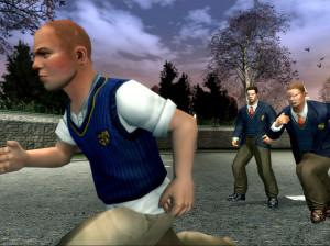 Bully : Scholarship Edition - Xbox 360
