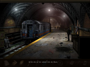 Art Of Murder : FBI Confidential - PC