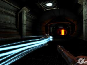 Fallen Empire : Legions - PC