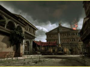 Highlander : The Game - PS3