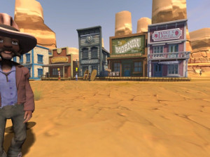 Leisure Suit Larry Box Office Bust - Xbox 360
