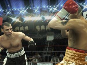 Don King Boxing - Xbox 360