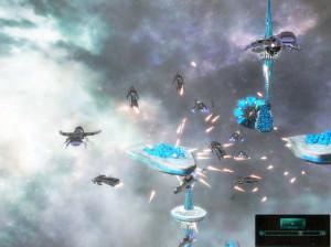 Lost Empire: Immortals - PC