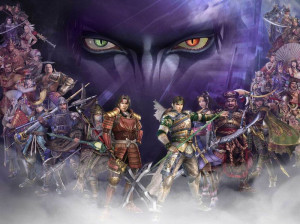 Warriors Orochi - PC