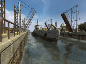 Men of War - PC