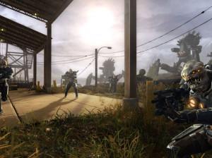 Resistance 2 - PS3