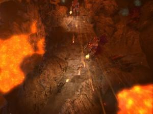 Shadowgrounds Survivor - PC