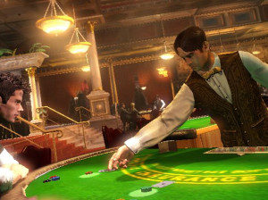 This is Vegas - Xbox 360