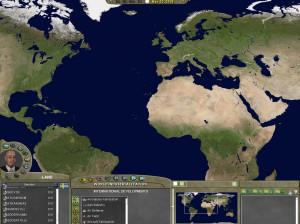 Supreme Ruler 2020 - PC