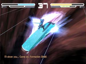 Wartech Senkô no Ronde - Xbox 360
