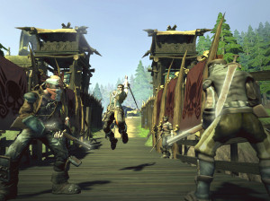 Fable 2 - PC