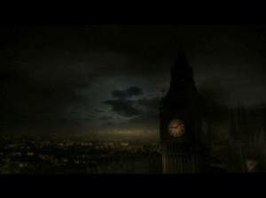 Dracula 3 - PC