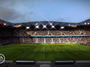 UEFA Euro 2008 - PS3