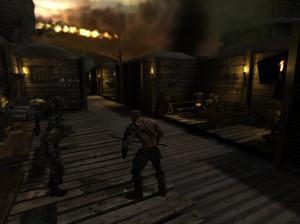 Dungeon Hero - Xbox 360