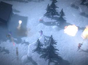 Bionic Commando Rearmed - PS3