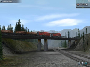Trainz : The Complete Collection - PC